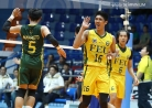 Tams force sudden death in last stepladder semifinals phase-thumbnail50