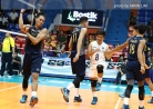Tams force sudden death in last stepladder semifinals phase-thumbnail61