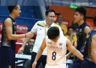 Tams force sudden death in last stepladder semifinals phase-thumbnail67