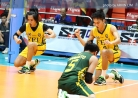 Tams force sudden death in last stepladder semifinals phase-thumbnail70