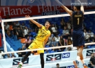 Tams force sudden death in last stepladder semifinals phase-thumbnail73