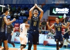 Tams force sudden death in last stepladder semifinals phase-thumbnail75