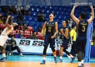 Tams force sudden death in last stepladder semifinals phase-thumbnail79