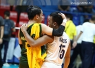 Tams force sudden death in last stepladder semifinals phase-thumbnail81