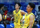Tams force sudden death in last stepladder semifinals phase-thumbnail83