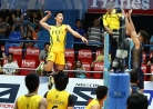 Tams force sudden death in last stepladder semifinals phase-thumbnail86