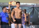 Pinoy Pride 40: Domination Official Weigh-Ins-thumbnail6