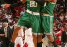 THROWBACK: Ray Allen's 51 not enough vs Bulls-thumbnail1
