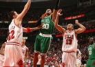 THROWBACK: Ray Allen's 51 not enough vs Bulls-thumbnail2