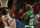 THROWBACK: Ray Allen's 51 not enough vs Bulls-thumbnail3