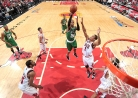 THROWBACK: Ray Allen's 51 not enough vs Bulls-thumbnail4
