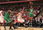 THROWBACK: Ray Allen's 51 not enough vs Bulls-thumbnail5