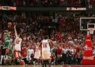 THROWBACK: Ray Allen's 51 not enough vs Bulls-thumbnail6