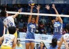 BaliPure grounds Air Force to kick off PVL campaign-thumbnail0