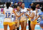 BaliPure grounds Air Force to kick off PVL campaign-thumbnail1