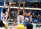 BaliPure grounds Air Force to kick off PVL campaign-thumbnail2