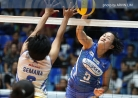 BaliPure grounds Air Force to kick off PVL campaign-thumbnail3