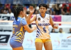 BaliPure grounds Air Force to kick off PVL campaign-thumbnail4