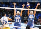 BaliPure grounds Air Force to kick off PVL campaign-thumbnail5