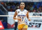 BaliPure grounds Air Force to kick off PVL campaign-thumbnail6