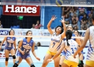 BaliPure grounds Air Force to kick off PVL campaign-thumbnail7