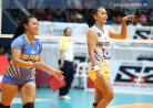 BaliPure grounds Air Force to kick off PVL campaign-thumbnail8