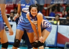 BaliPure grounds Air Force to kick off PVL campaign-thumbnail10