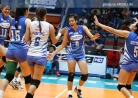 BaliPure grounds Air Force to kick off PVL campaign-thumbnail11