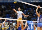 BaliPure grounds Air Force to kick off PVL campaign-thumbnail12