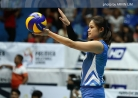 BaliPure grounds Air Force to kick off PVL campaign-thumbnail13