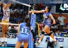 BaliPure grounds Air Force to kick off PVL campaign-thumbnail14