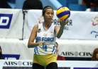 BaliPure grounds Air Force to kick off PVL campaign-thumbnail15