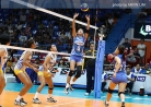 BaliPure grounds Air Force to kick off PVL campaign-thumbnail16