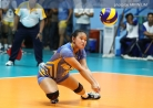 BaliPure grounds Air Force to kick off PVL campaign-thumbnail17