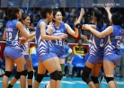 BaliPure grounds Air Force to kick off PVL campaign-thumbnail21