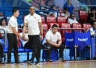 Pirates survive Blue Eagles in thriller-thumbnail0