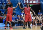 Pirates survive Blue Eagles in thriller-thumbnail2