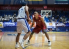 Pirates survive Blue Eagles in thriller-thumbnail3