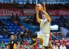 Pirates survive Blue Eagles in thriller-thumbnail4