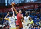 Pirates survive Blue Eagles in thriller-thumbnail5