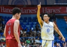 Pirates survive Blue Eagles in thriller-thumbnail6