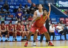 Pirates survive Blue Eagles in thriller-thumbnail7