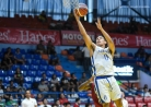 Pirates survive Blue Eagles in thriller-thumbnail8