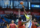 Pirates survive Blue Eagles in thriller-thumbnail9