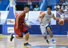 Pirates survive Blue Eagles in thriller-thumbnail10