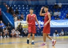 Pirates survive Blue Eagles in thriller-thumbnail12