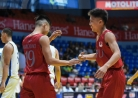 Pirates survive Blue Eagles in thriller-thumbnail13