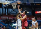 Pirates survive Blue Eagles in thriller-thumbnail14