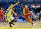 Pirates survive Blue Eagles in thriller-thumbnail15