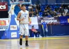 Pirates survive Blue Eagles in thriller-thumbnail16
